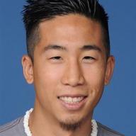 Brian Lim